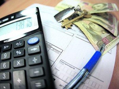 Пример заполнения справки о сумме заработной платы за два года.