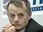 Джемилев: Путин считает, что Украина не совсем зак...