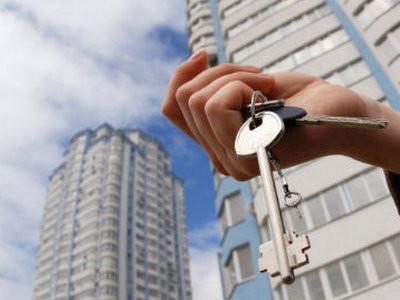 Доступное решение с арендой жилья