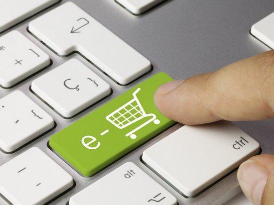 Как правильно и выгодно покупать в сети?