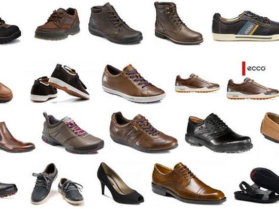 Разнообразие обуви Ecco в официальном интернет-магазине ecco.com.ua ... 8dfba1bb73ab5