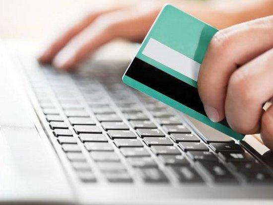 Калькулятор кредита по зарплате онлайн Рассчитать кредит