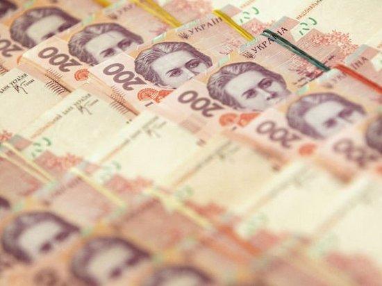 Кредит аваль банк в украине
