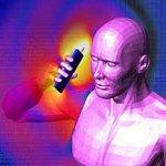 Как уберечь здоровье: канцерогенность мобильных и излучение wi-fi