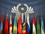 Украина начинает процесс выхода страны из СНГ