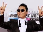Новый клип от рэпера Psy «взорвал» сеть