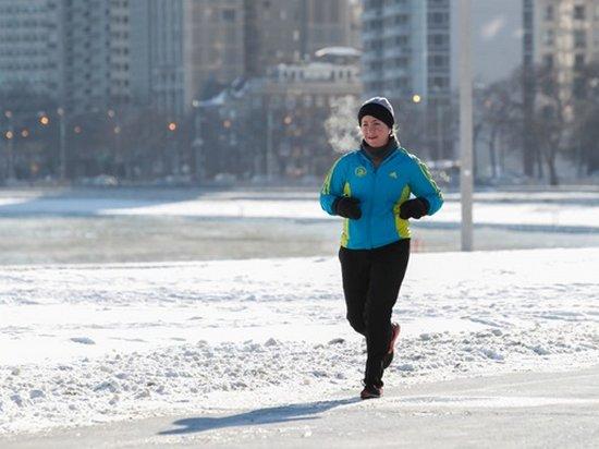 Активные тренировки уменьшают риск ранней смерти