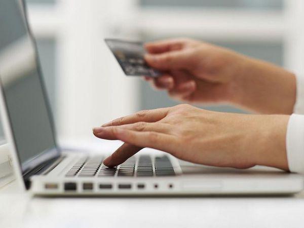 Секреты выгодного шопинга в интернет-магазинах