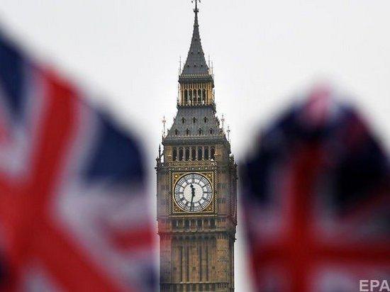 В Великобритании начали строить радиорадар на случай агрессии со стороны РФ