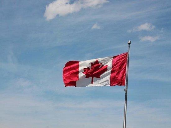 В Канаде утвердили гендерно нейтральный текст национального гимна