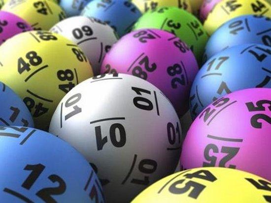 Выигравший в лотерею мужчина потерял билет и умер