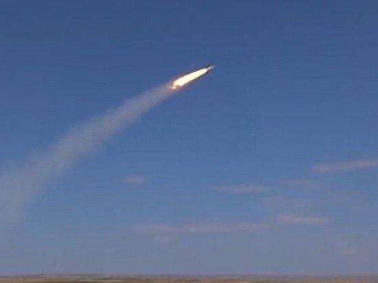 Укроборонпром начинает серийную модернизацию ЗРК Печора (видео)