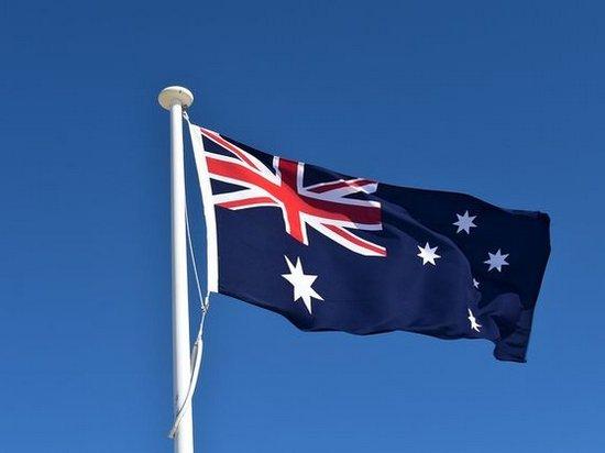 Вслед за Британией и США. Австралия обвинила Россию в кибератаках вирусом Petya