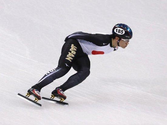 На Олимпиаде-2018 выявлен первый случай употребления допинга