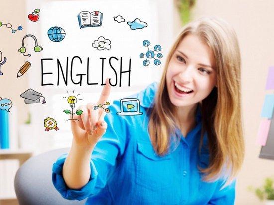 Международная школа английского языка на americanenglish.ua