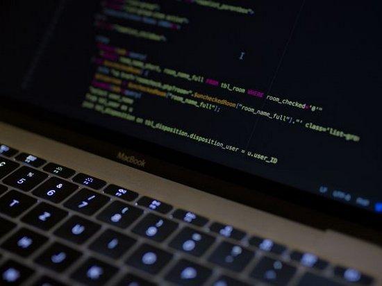 Хакеры нашли способ майнить криптовалюту в Microsoft Word
