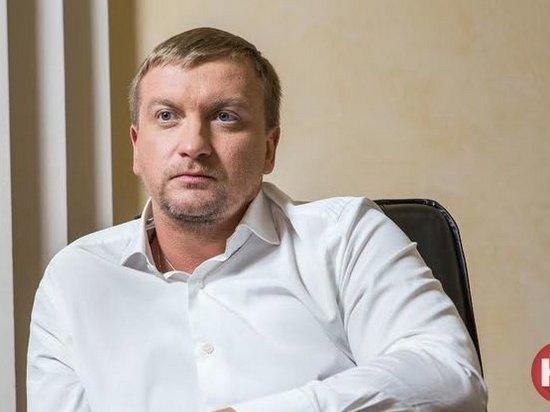 В Украине впервые отправили на общественные работы должников алиментов