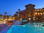 Как правильно выбирать отель в Испании: несколько простых правил
