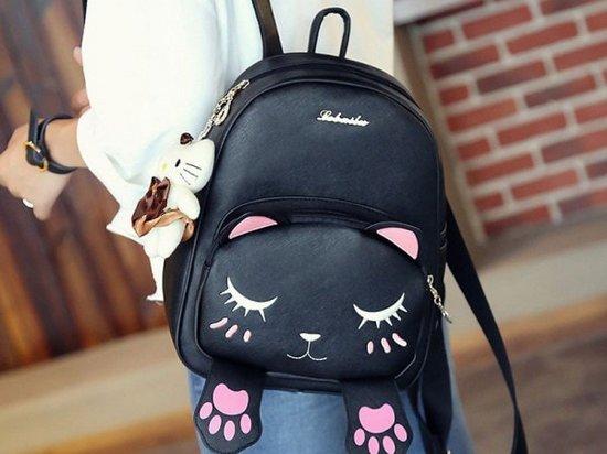 18b6e906c581 Модные школьные сумки: как выбрать | Новости AOinform