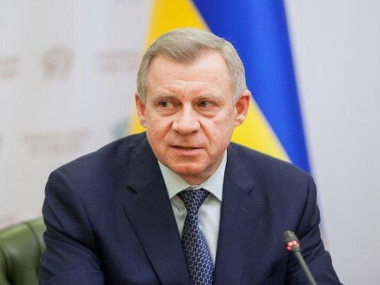 Украина сможет справиться с погашением госдолга без МВФ — Смолий