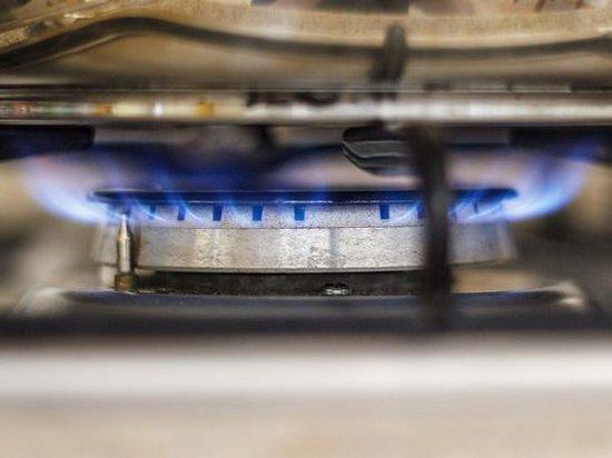 Гройсман предложил новый сценарий повышения цен на газ для населения — СМИ