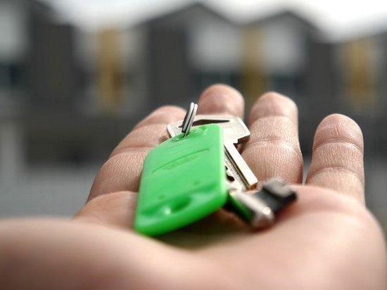 В Украине подешевели ипотека и автокредиты