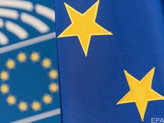 Глава Европарламента утвердил предоставление Украине миллиардной помощи