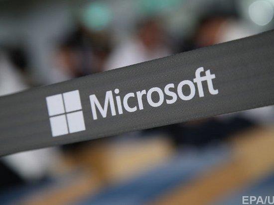 Компания Microsoft опять отложила выход Surface Phone