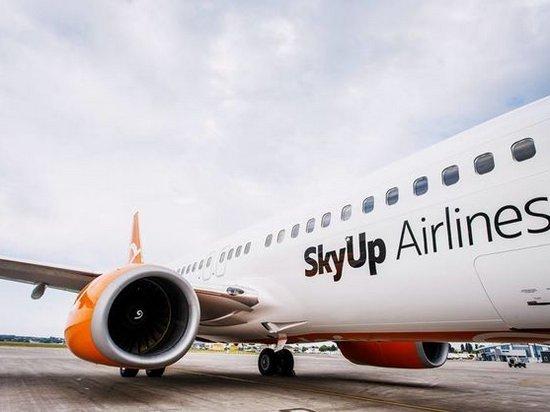 В аэропорту Анталии застряли 170 украинских туристов
