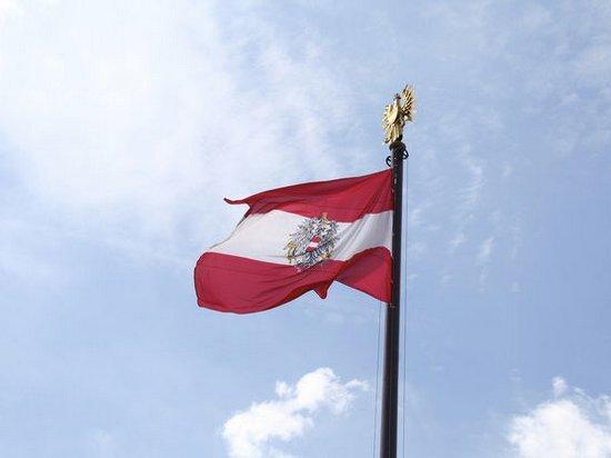В Австрии ввели 12-часовой рабочий день
