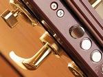 Маркет-Двери сообщил о повышении спроса на качеств...