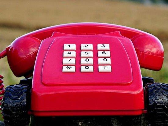 Укртелеком разрешит переносить «домашние» номера на мобильную связь