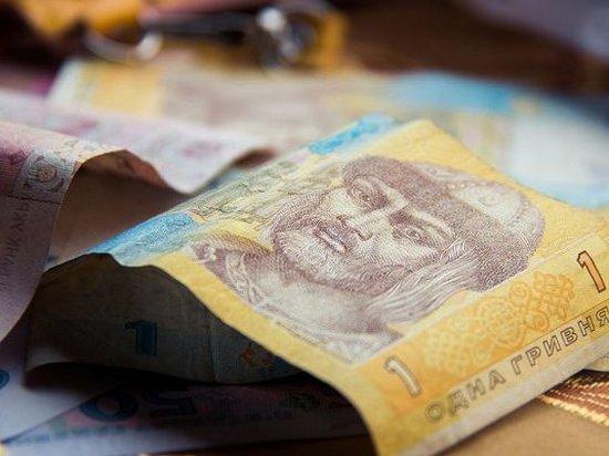 Пенсионный фонд назвал виновных в задержках пенсий
