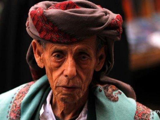 Исследователи нашли новую причину старения