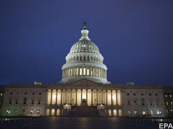 Сенат США намерен ограничить возможность Трампа покинуть НАТО