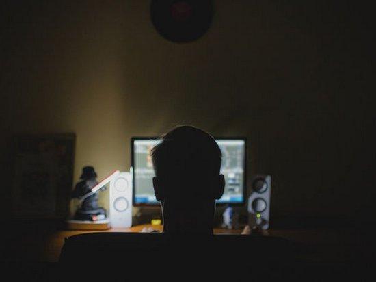 В Кривом Роге ликвидировали разветвленную сеть интернет-порностудий