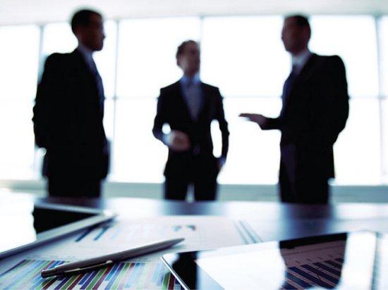 Как сократить расходы на ведение собственного бизнеса?