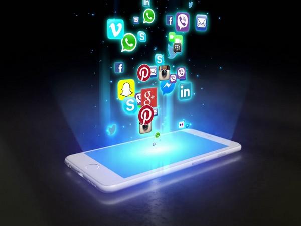 Разработка мобильных приложений от компании «Echizh»
