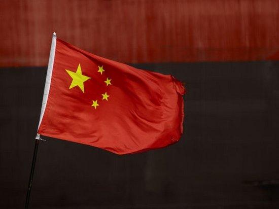 Китай ответил на обвинения США в препятствовании ядерному разоружению КНДР