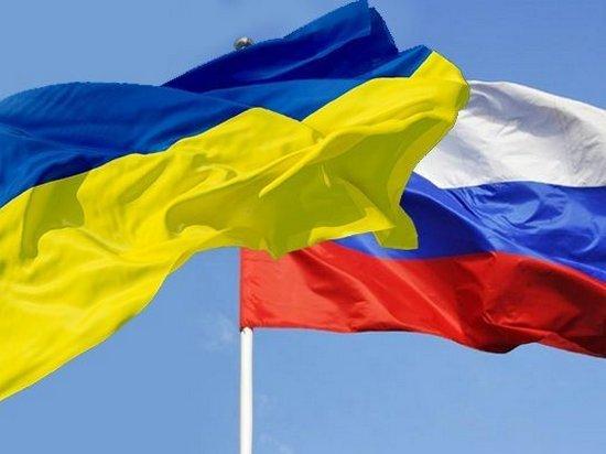 В Госдуме РФ прокомментировали возможный разрыв договора о дружбе с Украиной