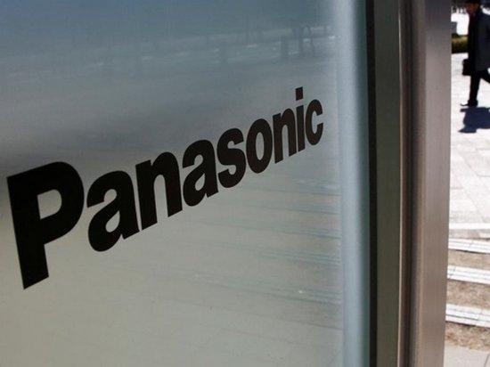 Panasonic из-за Brexit переносит свой офис из Лондона