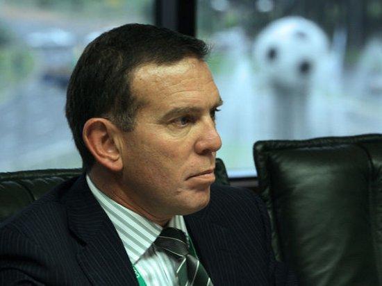 Бывший вице-президент ФИФА приговорен к 9 годам тюрьмы за взятки