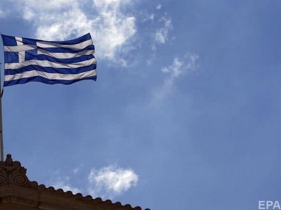 В Греции осудили шестерых украинских моряков за перевозку нелегальных мигрантов
