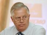 На коммуниста Симоненко завели уголовное дело за сепаратизм