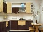 Делаем ремонт в кухне