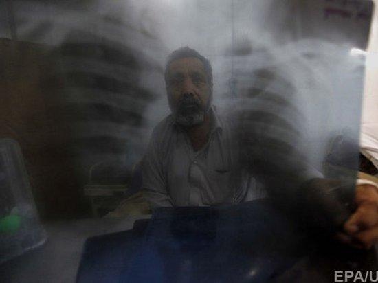 ВОЗ назвала наиболее смертоносную болезнь в мире