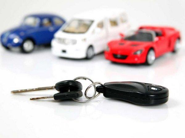 Эксперты рассказали как упростить процесс продажи авто