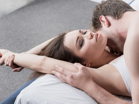 Почему женщины не получают удовольствия от секса? 3 главные причины