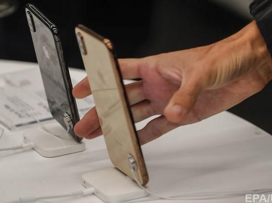 У новых iPhone нашли проблемы при зарядке