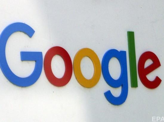 Соцсеть Google+ закрывается после массовой утечки данных